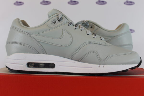 nike air max 1 se just do it light silver 42 445 5 600x400 - Nike Air Max 1 SE Just Do It Light Silver