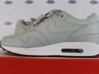 nike air max 1 se just do it light silver 42 445 6 200x150 - Nike Air Max 1 SE Just Do It Light Silver