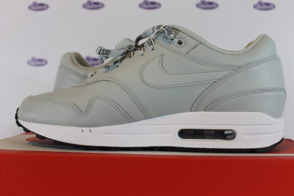 nike air max 1 se just do it light silver 42 445 6 600x400 - Nike Air Max 1 SE Just Do It Light Silver