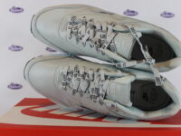 nike air max 1 se just do it light silver 42 445 7 200x150 - Nike Air Max 1 SE Just Do It Light Silver