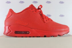 nike air max 90 id premium hyperfuse red 44 1 252x167 - Nike Air Max 90 ID Premium Hyperfuse Red