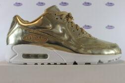 nike air max 90 id premium liquid gold 44 1 252x167 - Nike Air Max 90 ID Premium Liquid Gold