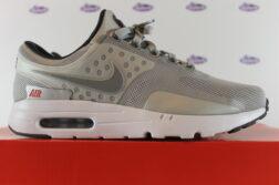 nike air max zero qs metallic silver 41 1 252x167 - Nike Air Max Zero QS Metallic Silver