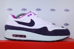 Nike Air Max 1 Soft Pink Grand Purple 5 252x167 - Nike Air Max 1 Soft Pink Grand Purple