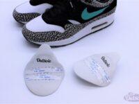 Anti Crease Protector Soft Shield Sneaker Outsole 4 200x150 - Anti-crease sneaker protector shield