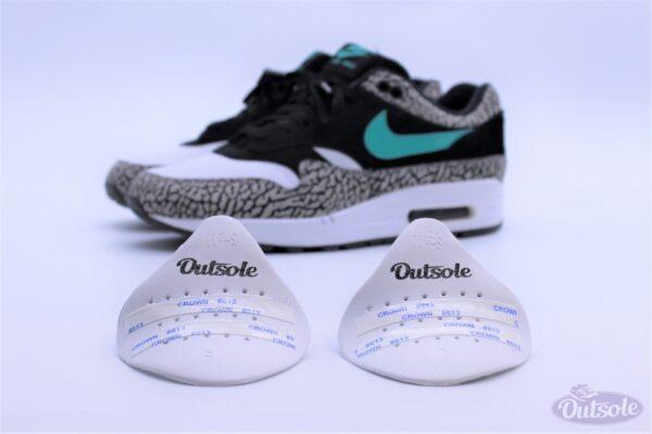 Anti Crease Protector Soft Shield Sneaker Outsole 6 600x400 - Anti-crease sneaker protector shield