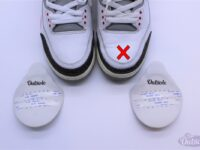 Anti Crease Protector Soft Shield Sneaker Outsole 8 1 200x150 - Anti-crease sneaker protector shield
