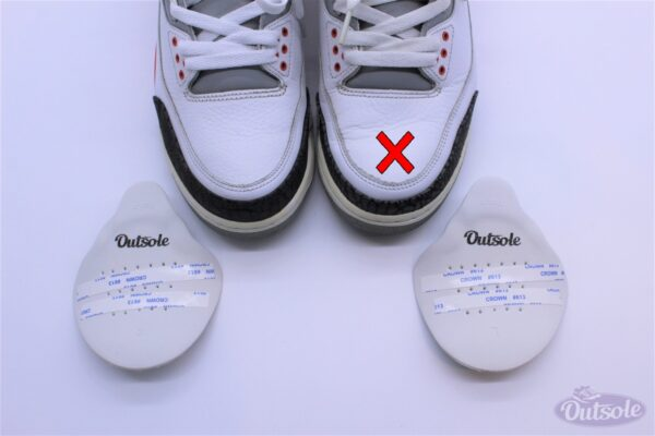 Anti Crease Protector Soft Shield Sneaker Outsole 8 1 600x400 - Anti-crease sneaker protector shield