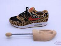 Premium Outsole Shoe Tree Wood 2 200x150 - Premium wooden Outsole shoe tree