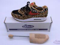 Premium Outsole Shoe Tree Wood 3 200x150 - Premium wooden Outsole shoe tree