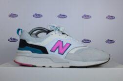 New Balance 997H HNA Teal Pink 375 4 252x167 - New Balance 997H HNA Teal Pink