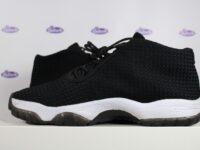 Nike Air Jordan Future Black 425 3 200x150 - Nike Air Jordan Future Black