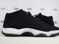 Nike Air Jordan Future Black 425 4 200x150 - Nike Air Jordan Future Black