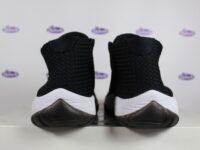 Nike Air Jordan Future Black 425 6 200x150 - Nike Air Jordan Future Black