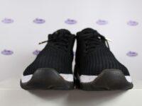 Nike Air Jordan Future Black 425 7 200x150 - Nike Air Jordan Future Black