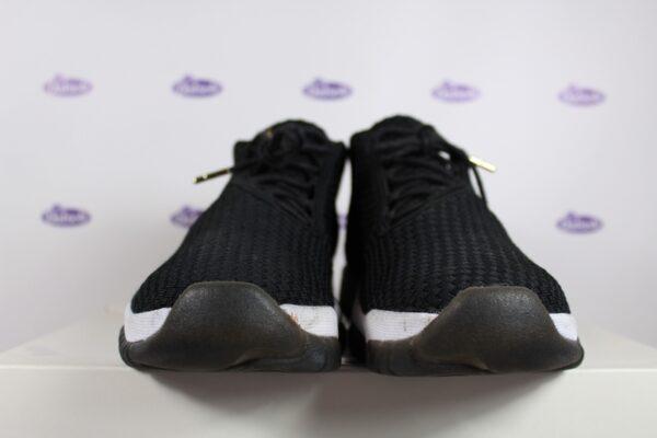 Nike Air Jordan Future Black 425 7 600x400 - Nike Air Jordan Future Black