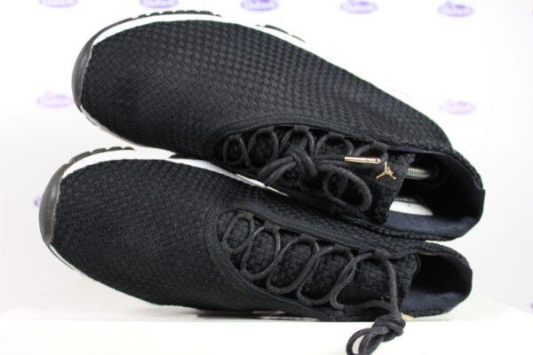 Nike Air Jordan Future Black 425 8 600x400 - Nike Air Jordan Future Black