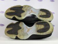 Nike Air Jordan Future Black Clear 425 1 200x150 - Nike Air Jordan Future Black Clear