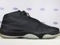 Nike Air Jordan Future Black Clear 425 2 200x150 - Nike Air Jordan Future Black Clear
