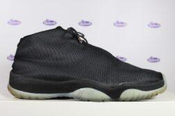 Nike Air Jordan Future Black Clear 425 2 252x167 - Nike Air Jordan Future Black Clear