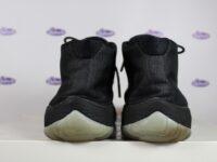 Nike Air Jordan Future Black Clear 425 3 200x150 - Nike Air Jordan Future Black Clear