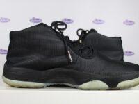 Nike Air Jordan Future Black Clear 425 5 200x150 - Nike Air Jordan Future Black Clear