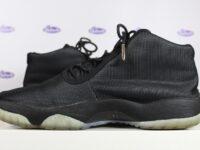 Nike Air Jordan Future Black Clear 425 6 200x150 - Nike Air Jordan Future Black Clear