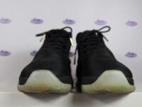 Nike Air Jordan Future Black Clear 425 7 200x150 - Nike Air Jordan Future Black Clear