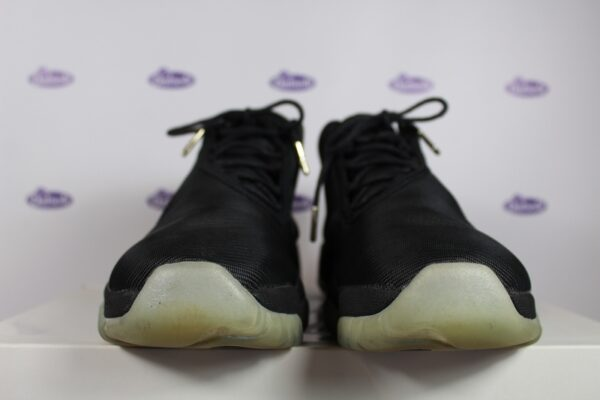 Nike Air Jordan Future Black Clear 425 7 600x400 - Nike Air Jordan Future Black Clear
