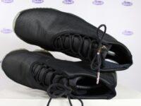 Nike Air Jordan Future Black Clear 425 8 200x150 - Nike Air Jordan Future Black Clear