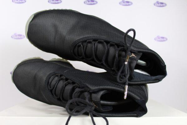 Nike Air Jordan Future Black Clear 425 8 600x400 - Nike Air Jordan Future Black Clear