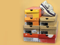 Nike Air Max 1 Boxes Outsole 200x150 - Gift Card