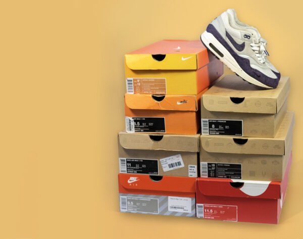 Nike Air Max 1 Boxes Outsole 600x474 - Gift Card