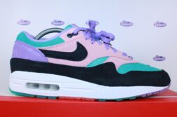 Nike Air Max 1 ND Have A Nike Day 5 252x167 - Nike Air Max 1 ND Have A Nike Day