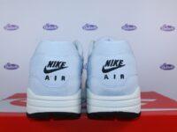 Nike Air Max 1 Premium Pure Platinum Miniswoosh DS 2 200x150 - Nike Air Max 1 Premium Pure Platinum Miniswoosh