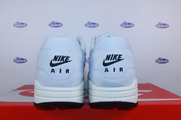 Nike Air Max 1 Premium Pure Platinum Miniswoosh DS 2 600x400 - Nike Air Max 1 Premium Pure Platinum Miniswoosh