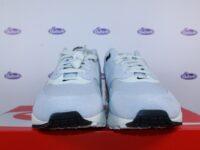 Nike Air Max 1 Premium Pure Platinum Miniswoosh DS 6 200x150 - Nike Air Max 1 Premium Pure Platinum Miniswoosh