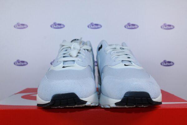 Nike Air Max 1 Premium Pure Platinum Miniswoosh DS 6 600x400 - Nike Air Max 1 Premium Pure Platinum Miniswoosh
