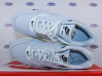 Nike Air Max 1 Premium Pure Platinum Miniswoosh DS 7 200x150 - Nike Air Max 1 Premium Pure Platinum Miniswoosh