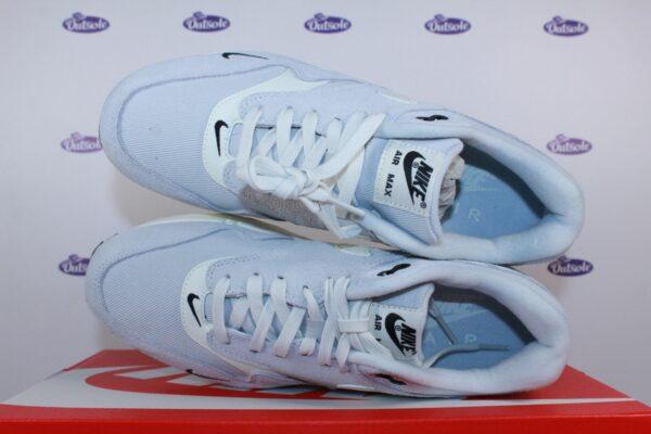 Nike Air Max 1 Premium Pure Platinum Miniswoosh DS 7 600x400 - Nike Air Max 1 Premium Pure Platinum Miniswoosh