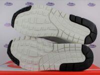Nike Air Max 1 Premium Pure Platinum Miniswoosh DS 8 200x150 - Nike Air Max 1 Premium Pure Platinum Miniswoosh