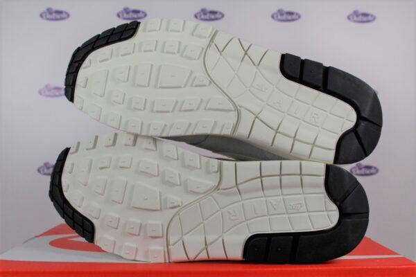 Nike Air Max 1 Premium Pure Platinum Miniswoosh DS 8 600x400 - Nike Air Max 1 Premium Pure Platinum Miniswoosh