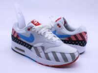 Outsole schoenlepel nike air max 1 1 200x150 - Outsole shoehorn