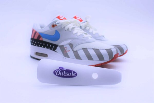 Outsole schoenlepel nike air max 1 3 600x400 - Outsole shoehorn