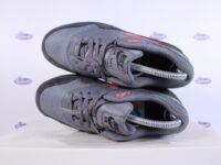 Nike Air Max 1 Anthracite Team Orange 36 1 200x150 - Nike Air Max 1 Anthracite Team Orange