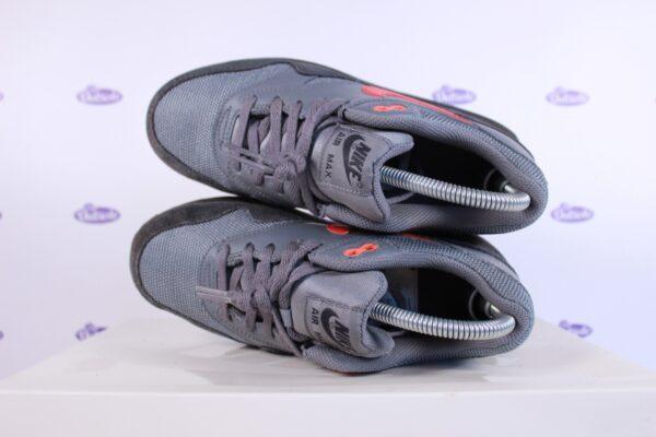Nike Air Max 1 Anthracite Team Orange 36 1 600x400 - Nike Air Max 1 Anthracite Team Orange