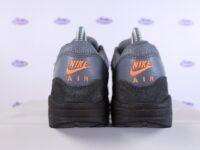 Nike Air Max 1 Anthracite Team Orange 36 3 200x150 - Nike Air Max 1 Anthracite Team Orange
