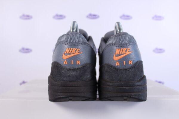 Nike Air Max 1 Anthracite Team Orange 36 3 600x400 - Nike Air Max 1 Anthracite Team Orange