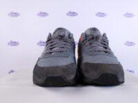 Nike Air Max 1 Anthracite Team Orange 36 5 200x150 - Nike Air Max 1 Anthracite Team Orange