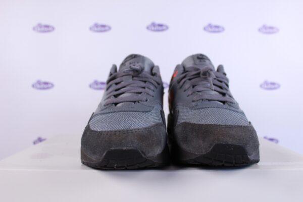 Nike Air Max 1 Anthracite Team Orange 36 5 600x400 - Nike Air Max 1 Anthracite Team Orange